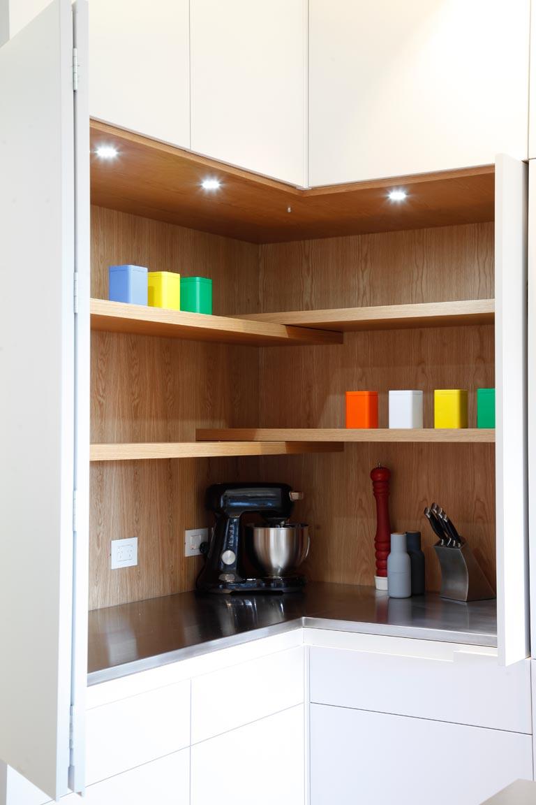 Residential Home Tahunanui Glenn Roberts Electrical