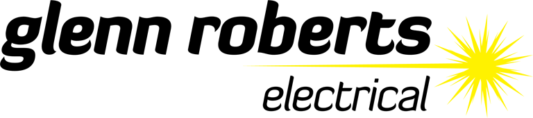 Glenn Roberts Electrical, Qualified Electricians, Nelson NZ