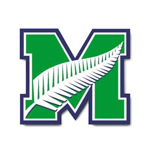 Marist_rugby_club_logo