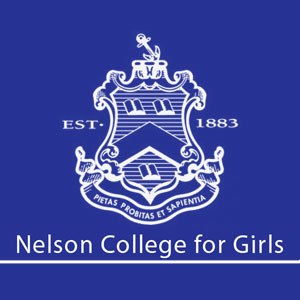 Nelson_college_for_girls_logo