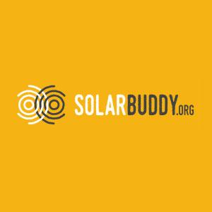 Solar_buddy_org_logo
