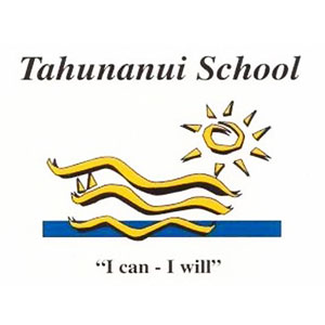 Tahunanui_school_logo