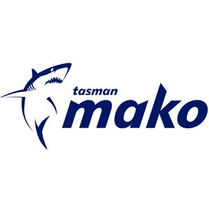 Mako-logo