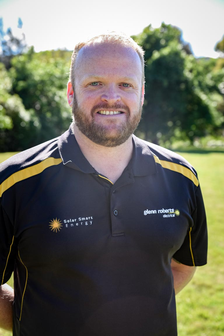 Colin White
