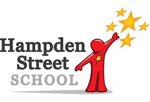 Hampden-st-school