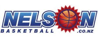 Nelson-basketball