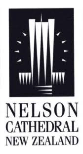 Nelson-cathedral