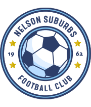 Nelson-suburbs-football