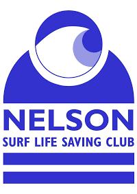 Nelson-surf
